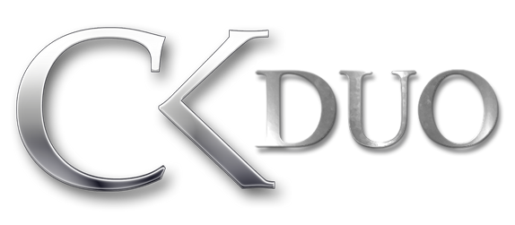 CK DUO